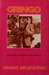 Gringo (1983)