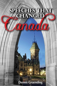 FITZ_SpeechesCanada_Cover4